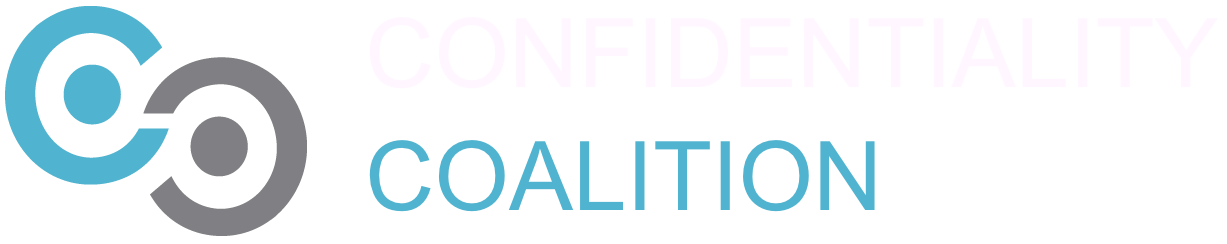 Confidentiality Coalition